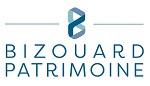 Bizouard Patrimoine Logo